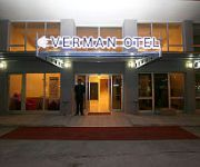 Photo of the hotel Verman Otel
