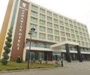 Photo of the hotel Büyük Osmaniye