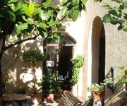 Photo of the hotel Fattoria Guicciardini Case Vacanze