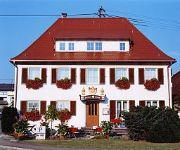 Photo of the hotel Grüner Baum Landgasthaus