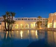 Photo of the hotel Les Sirenes Thalasso & Spa