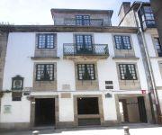 Photo of the hotel Carrís Casa de la Troya