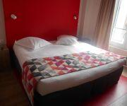 Photo of the hotel Coeur de City Nancy Stanislas by HappyCulture