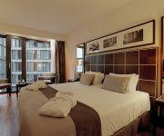 Bild des Hotels Eurostars Berlin