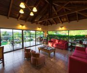Photo of the hotel Iguazú Jungle Lodge