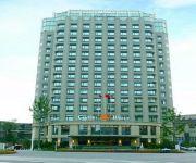 Photo of the hotel Century Baden