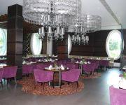 Photo of the hotel Barsana Hotel & Resort