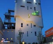 Photo of the hotel Ekk Hotel