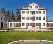 Photo of the hotel Villa Contarini Nenzi Hotel & Spa