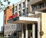 Photo of the hotel Gunaras Resort SPA