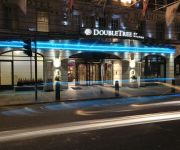 Photo of the hotel DoubleTree by Hilton London - West End