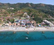 Photo of the hotel Oasi Azzurra Village