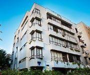 Photo of the hotel Arbel Aparthotel