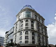 Photo of the hotel Eden Hotel