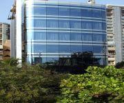Photo of the hotel Svenska Design Mumbai - Non Smoking Hotel