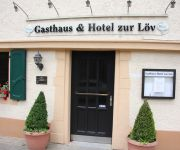 Photo of the hotel Zur Löv Gaststätte-hotel