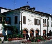 Photo of the hotel Arnaldo Aquila d'oro