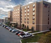 Photo of the hotel TownePlace Suites Sudbury