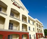 Photo of the hotel Courtyard Bridgetown Barbados