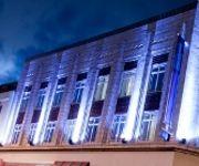 Photo of the hotel Best Western Plus Seraphine Hammersmith