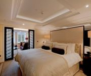 Photo of the hotel London  a Luxury Collection Hotel The Wellesley Knightsbridge