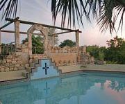 Photo of the hotel Romantic Hotel Santo Domingo