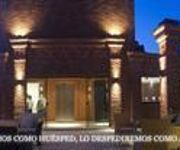 Photo of the hotel LA MISION HOTEL BOUTIQUE