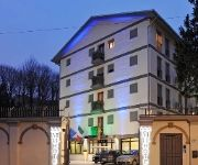 Photo of the hotel M14