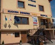 Photo of the hotel Willa Mewa