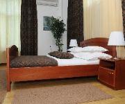 Photo of the hotel St.Georgije
