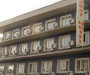 Photo of the hotel Saray Hotel