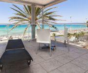Photo of the hotel Mix Bahia Real Apartamentos