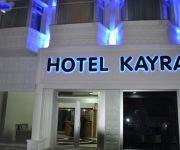 Photo of the hotel Kayra Hotel