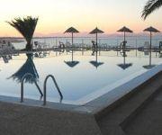 Photo of the hotel Hotel Club Sunway Punta Prima