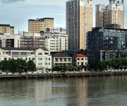 Photo of the hotel Best Western Jianghua