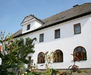 Photo of the hotel Hofer Pension Gasthof