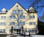 Hotel Garni Engel Bad Kreuznach
