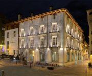 Photo of the hotel San Ramon del Somontano