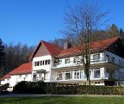 Photo of the hotel NFH Teutoburg