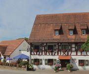 Photo of the hotel Adler Gasthof