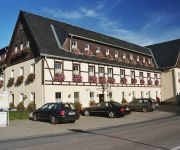 Photo of the hotel Gasthof zum Fürstenthal