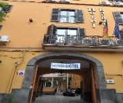 Photo of the hotel Barbato