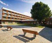 Photo of the hotel Atrij Superior