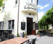 Photo of the hotel Raffelberger Hof