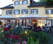 Photo of the hotel Friesinger