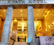 Photo of the hotel Silk Path Hotel