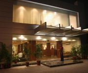 Photo of the hotel HOTEL ONE THE MALL LAHORE