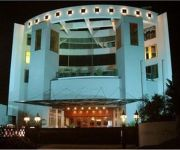 Photo of the hotel HOTEL ONE SIALKOT