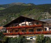 Photo of the hotel Anna Bio Landhotel