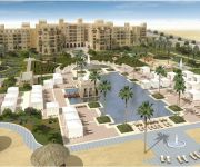 Photo of the hotel AL QASR HOTEL AND RESORT
